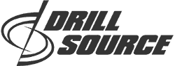 Drillsource-logo-dark